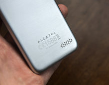 Nokia buys Alcatel for £11.2 billion, but not to get back into the smartphone game