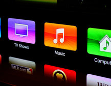 Apple TV subscription service: Has it really been delayed until 2016?