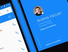 Hello is Facebook's new Android dialer app, and here's how it works