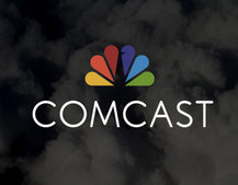 Comcast killed its $45B proposed bid for Time Warner Cable due to US regulatory scrutiny