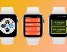 Best Apple Watch apps: 47 apps to download that actually do something