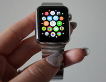 Best Apple Watch apps: 21 apps that actually do something
