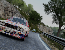 Project Cars review: The best new-gen racer yet