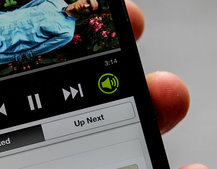Spotify won't support Google Cast, prefers to further develop Spotify Connect