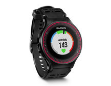 Garmin Forerunner 225, its first optical heart rate watch: Is this the end of the chest strap?