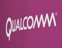 Qualcomm wants to mirror Snapdragon success in your home, car, and the city you live