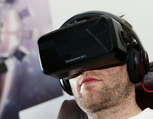 Here are the minimum specs you'll need for Oculus Rift and how much it could cost you