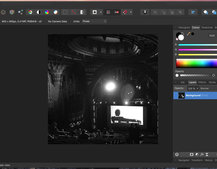 3 cheaper (and free) alternatives to Adobe Photoshop