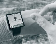 What is Google Project Soli and will it forever change the way we use wearables?