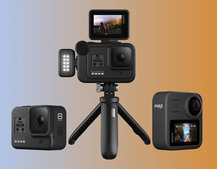 The best GoPro 2020: Which GoPro should you buy today?
