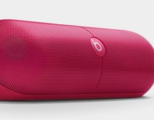 Apple recalls Beats Pill XL speakers due to fire risk: Here's how to get your refund