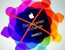 No Apple TV at WWDC claim sources