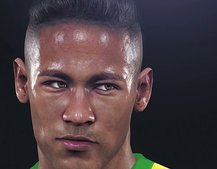 Watch out FIFA, PES 2016 is coming for you and doesn't need a warrant
