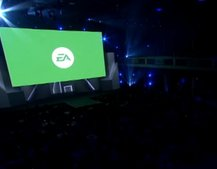 Watch the EA keynote at E3 2015 right here