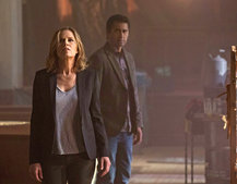 Fear the Walking Dead confirmed for UK, thanks to BT