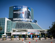 E3 2016: All the launches, games and consoles to expect