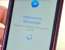 Facebook Messenger no longer needs a Facebook account: Here's how to sign up