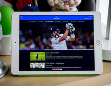 Now TV takes further step to being Sky TV for those without a dish, sports monthly pass now available