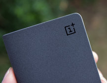 OnePlus Power Bank: A bank you can trust