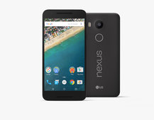 Nexus 5X official: What's the story?