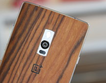 It's official: This is what the OnePlus 2 looks like and features