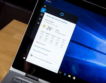 Cortana in Windows 10: Here's how it works and why it could change PCs forever