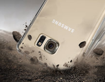 Invite confirms Samsung Galaxy Note 5 and Galaxy S6 edge Plus supersized smartphones coming 13 August