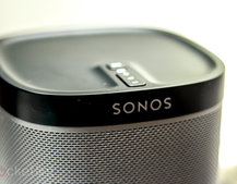 You can now use Sonos speakers with Microsoft Groove music