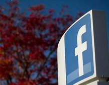 Facebook Q2 results: More than 1.3bn people now visit monthly from a mobile device