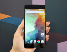 OnePlus 2 software: 7 features you must check out