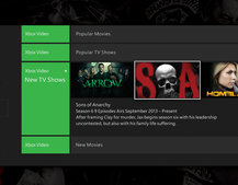 Microsoft Xbox One to let you record live TV and download to Windows 10 devices