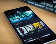 Plex for iOS rebuilt from the ground up: Here's what it can do now
