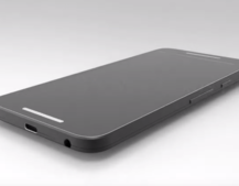 Huawei Nexus and LG Nexus 5 (2015) videos hint at next-gen design