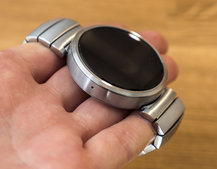 Moto 360 2 release date, rumours, and everything you need to know