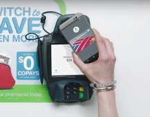 Android Pay explained: How does it work and when will it launch?
