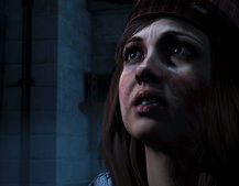 Until Dawn review: Movie-like visuals, movie-like gameplay