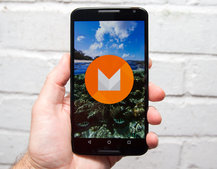 Android 6.0 Marshmallow preview: What to expect from your next version of Android