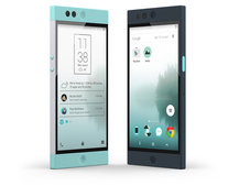 Nextbit Robin is a cloud-first Android smartphone that wants to ease your storage woes