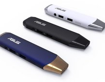Want to play your Xbox One in your bedroom for just £85? Asus VivoStick might be the answer