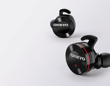 Onkyo W800BT finally bring us quality truly wireless Bluetooth earphones