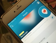 51 people to follow on Periscope for their awesome broadcasts