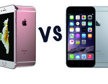 Apple iPhone 6S vs Apple iPhone 6: Is it worth the upgrade?