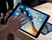 Apple iPad Pro release date, rumours and everything you need to know