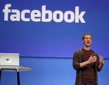 A Facebook dislike button is actually happening