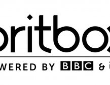 BBC and ITV launch BritBox video streaming service in the US