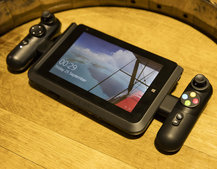 Best Windows 10 tablet for playing Xbox One? The Linx Vision is a bargain at £149