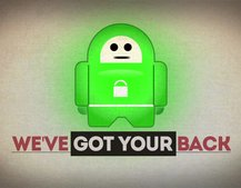 Secure your digital life with private internet access VPN: Save 24 per cent