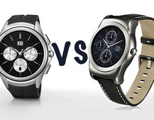 LG Watch Urbane 2 vs LG Watch Urbane: What's the difference?