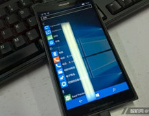 Microsoft Lumia 950 XL flagship leak: 2K, USB Type-C, 20MP PureView camera and more