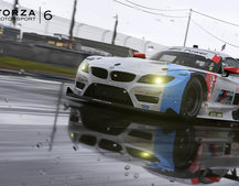 Forza Motorsport 6 review: The Forza is strong with this one